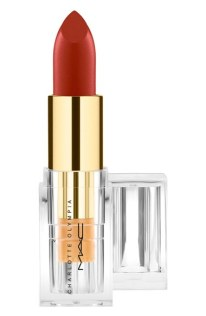 CHARLOTTE OLYMPIA FOR MAC - EUR 16,74 RETRO ROUGE